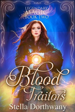 BloodTraitors_CVR_XSML